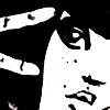 likemaddie's avatar