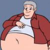 likembig's avatar