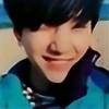 LikeMe66's avatar