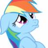 LikeMike213's avatar