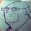 likemoyd's avatar
