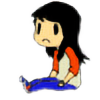 LikeNo's avatar