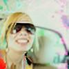 likeoneheartbeat's avatar