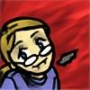 likesallusions's avatar