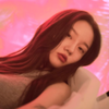 likesmaddie's avatar