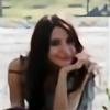 likespring's avatar