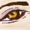 Likestobounce's avatar