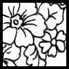 LikeSyncope's avatar