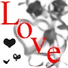 LikeTheAshesOfFlags's avatar