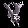 liketheearth's avatar
