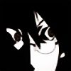 LikeThisRLYMatters's avatar