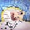 LikeWeeds's avatar