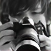LikeYouOrMe's avatar