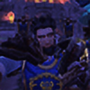LikeZeff's avatar