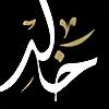 likhalid's avatar