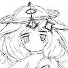 likhovades's avatar