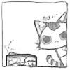 likihouse's avatar