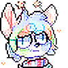 likimee's avatar