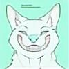 LikiMiazi's avatar