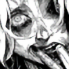 likinqyou's avatar