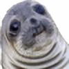Likirie's avatar