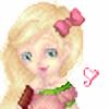 LikkaMigSa's avatar