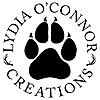 LikkleLydia's avatar