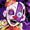 likkrrr's avatar