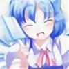 likkyzero's avatar