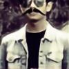 liknoer's avatar