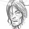 Likodemus's avatar