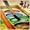 likoj's avatar