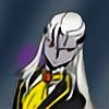 likopire-rai's avatar
