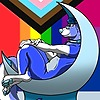 LikosGaming-DA's avatar