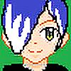 likosliking's avatar