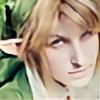 LiKovacs's avatar