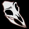 Liktar's avatar