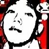 likuid3lementz's avatar