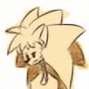Likusak's avatar