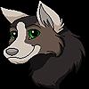 Likuwolf's avatar