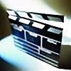 likwidphoto's avatar