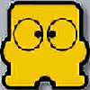 likydiky's avatar