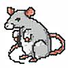 Likylee's avatar