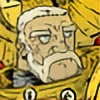 Likynis's avatar