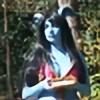 lil-annie's avatar