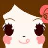lil-apple-guy's avatar