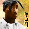 Lil-B's avatar