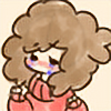 lil-beann's avatar