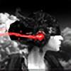 lil-Beeps's avatar