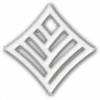 lil-black-bird's avatar